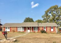 Home for sale: 313 Highland Ave. W., Muscle Shoals, AL 35661