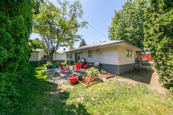 109 S. Quillan St., Kennewick, WA 99336 Photo 23