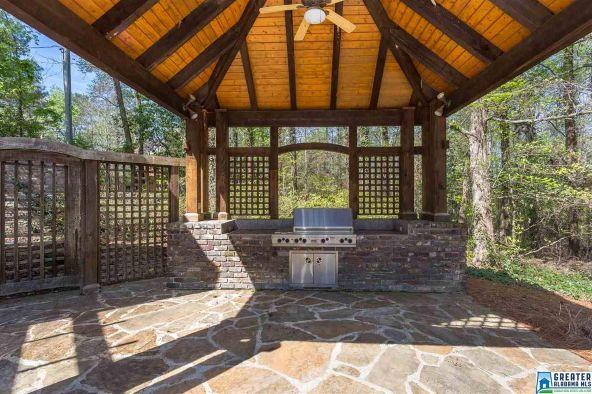 4552 Dolly Ridge Rd., Vestavia Hills, AL 35243 Photo 86