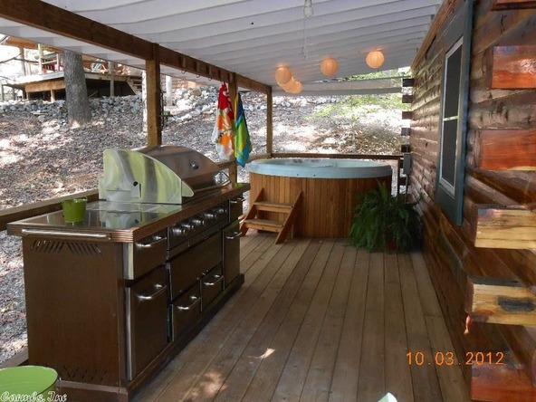 47 Uphill Trail, Norman, AR 71960 Photo 6