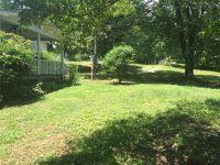 Home for sale: 76 Bradford Ln., Chickamauga, GA 30707
