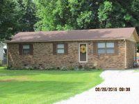 Home for sale: 339 Cody Cooper Rd., Ledbetter, KY 42058