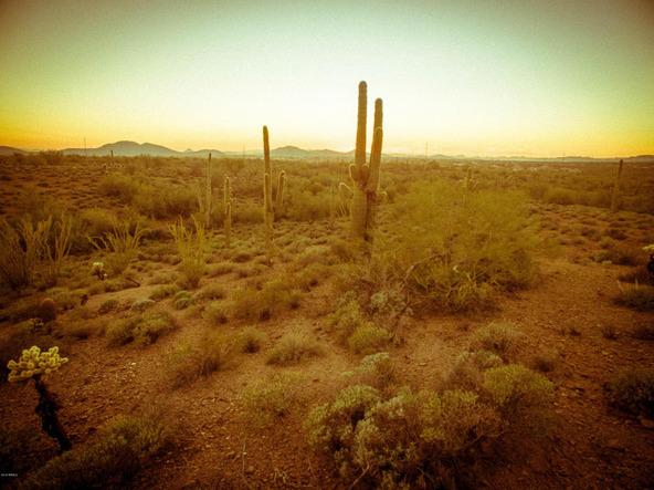 41000 N. 7th St., Phoenix, AZ 85086 Photo 12