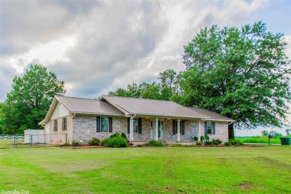 1045 N. Walkers Corner Rd., Scott, AR 72142 Photo 37