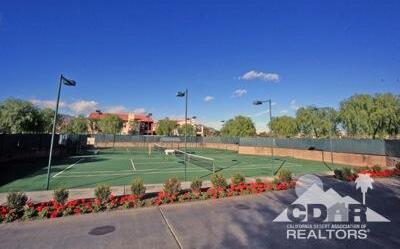 50500 Los Verdes Way, La Quinta, CA 92253 Photo 47