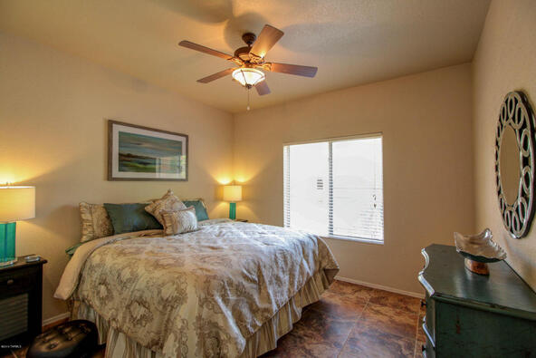 7050 E. Sunrise, Tucson, AZ 85750 Photo 14