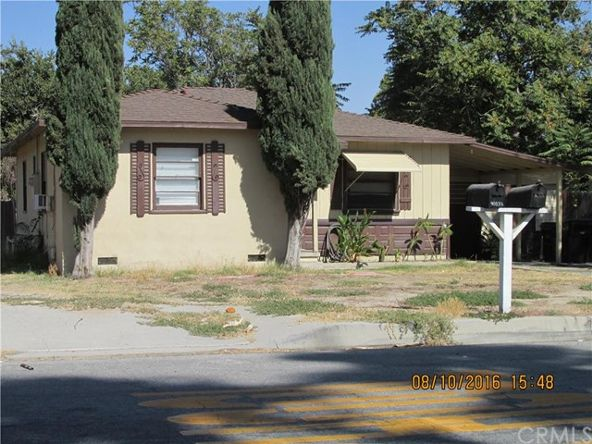4053 N. F St., San Bernardino, CA 92407 Photo 1