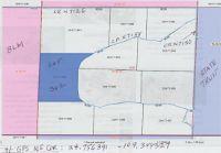 Home for sale: Lot 362 Red Sky Ranch, Saint Johns, AZ 85936