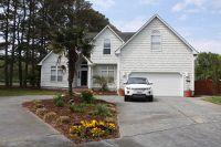 Home for sale: 1309 Reading Ct., Virginia Beach, VA 23451