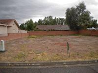Home for sale: 3438 E. Beaver Dam Dr., Littlefield, AZ 86432