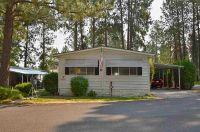 Home for sale: 8900 S. Mullen Hill, Spokane, WA 99224