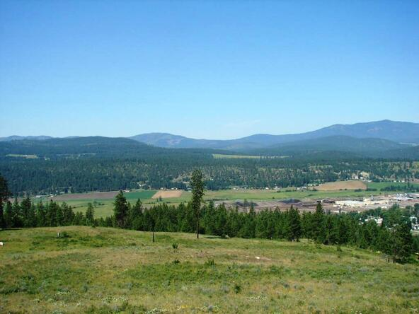 740 C Arden Butte Rd., Colville, WA 99114 Photo 16