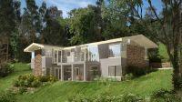 Home for sale: 0 Lopez & 2nd, S.E. Corner, Carmel, CA 93921