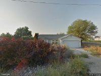 Home for sale: Harmony, Greenleaf, ID 83626