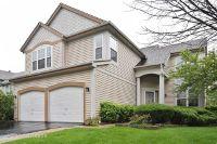 Home for sale: 1383 Branden Ln., Bartlett, IL 60103