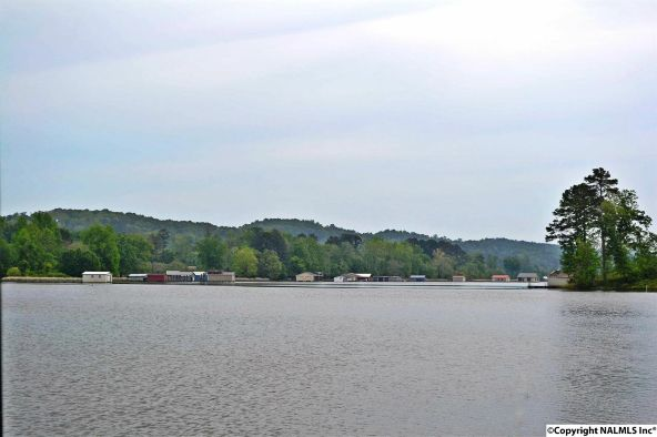 5 Lake Creek Dr., Guntersville, AL 35976 Photo 3
