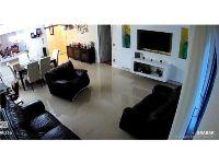 Home for sale: 214 W. Laurel Dr. # 1305, Margate, FL 33063