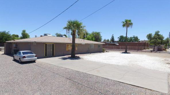 15621 N. 27th St., Phoenix, AZ 85032 Photo 7