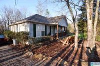 Home for sale: 122 Wet Cat Rd., Hayden, AL 35079