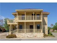 Home for sale: 1029 E. Hickory St., Denton, TX 76205