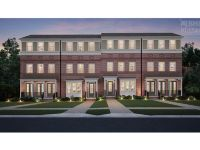 Home for sale: 2063 Wheaton Way, Sandy Springs, GA 30328