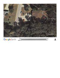 Home for sale: 510 White Oak Avenue, Plover, WI 54467