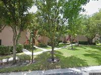 Home for sale: N.W. 14 St., Plantation, FL 33322