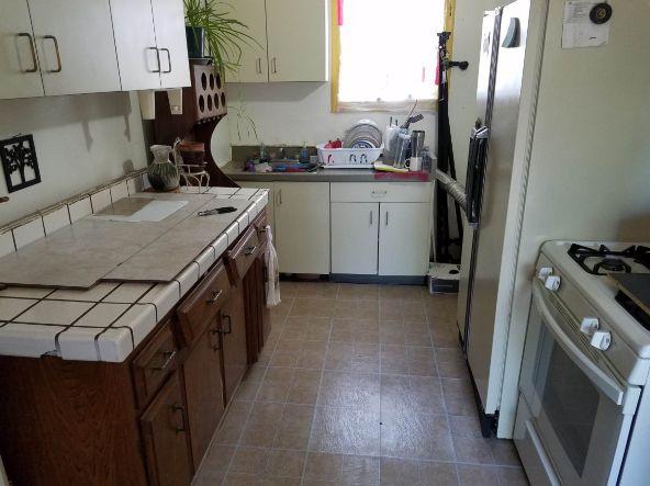1730 Kenwood St., Sacramento, CA 95815 Photo 4