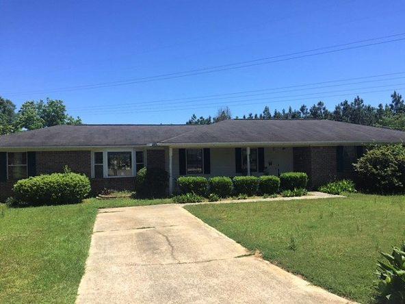 135 Windham Ct., Dothan, AL 36301 Photo 9