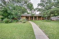 Home for sale: 722 Chaparral Trail, Cedar Hill, TX 75104