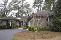 Home for sale: 226 Locust Fence Rd., Saint Helena Island, SC 29920