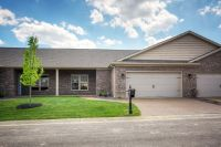 Home for sale: 5042 Paddock Dr., Evansville, IN 47715