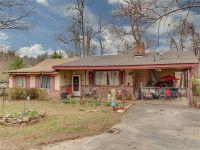 Home for sale: 568 Louisiana Avenue, Saluda, NC 28773