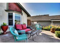 Home for sale: 33221 Elisa Dr., Dana Point, CA 92629