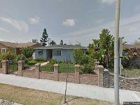 Home for sale: Artesia, Torrance, CA 90504