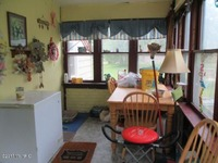 Home for sale: 124 Martin St., Battle Creek, MI 49014