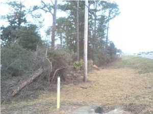 8997 Navarre Parkway, Navarre, FL 32566 Photo 3