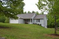 Home for sale: 596 New Hope, Cornelia, GA 30531