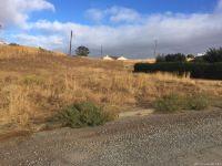 Home for sale: 22801 Monroe Ln., Tehachapi, CA 93561