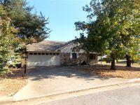 Home for sale: 2502 Cardinal Ln., Poteau, OK 74953