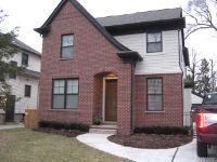 Home for sale: 604 Leroy St., Ferndale, MI 48220