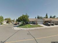 Home for sale: Wagon Wheel, Oakdale, CA 95361