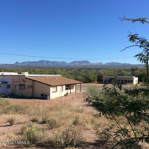 212-228 S. Main, Mammoth, AZ 85618 Photo 14