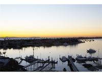 Home for sale: Carnation Avenue, Corona Del Mar, CA 92625