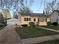 Home for sale: 307 Taft St. S., Humboldt, IA 50548