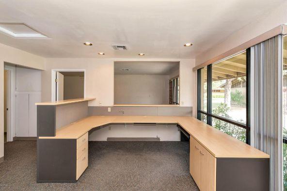 1150 N. Country Club Dr., Mesa, AZ 85201 Photo 12