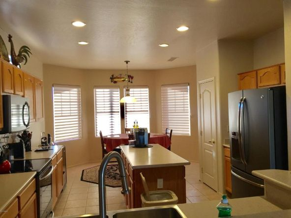 15910 W. Zinnia Ct., Surprise, AZ 85374 Photo 65