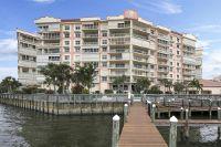 Home for sale: 104 Riverside Dr. #202, Cocoa, FL 32922