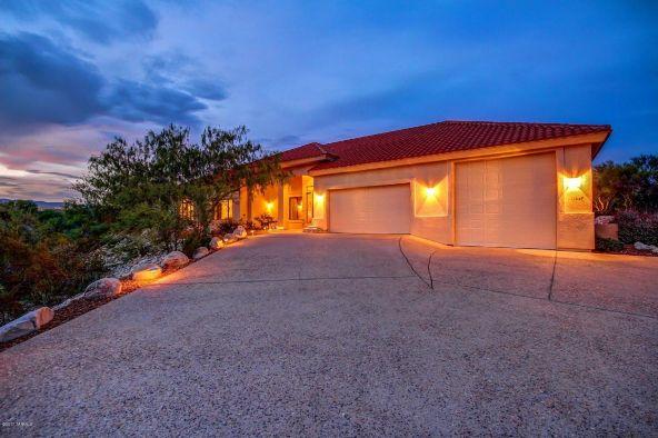 11447 E. Placita Rancho Grande, Tucson, AZ 85730 Photo 47