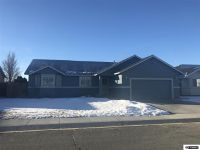 Home for sale: 989 Julia Ln., Fernley, NV 89408